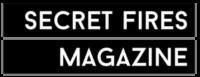 Secret Fires Magazine